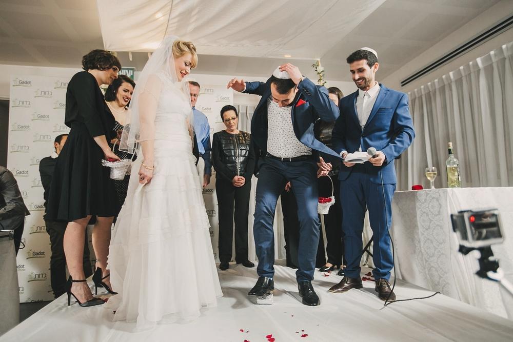 S_D_wedding-639.jpg