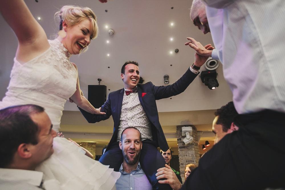 S_D_wedding-802.jpg