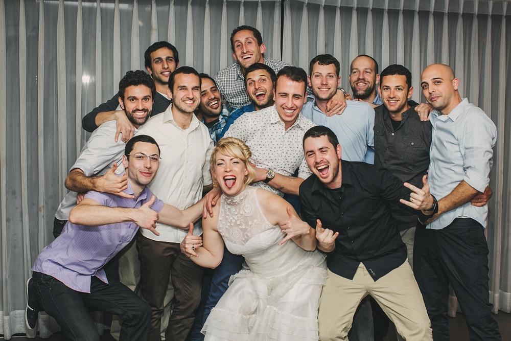 S_D_wedding-824.jpg