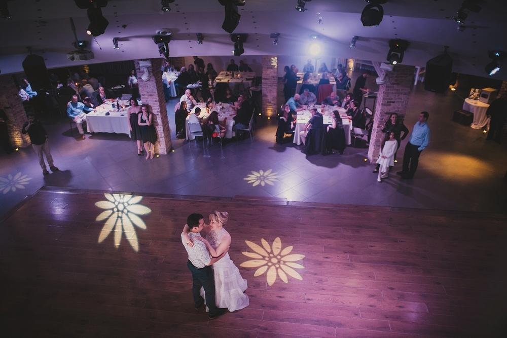 S_D_wedding-834.jpg