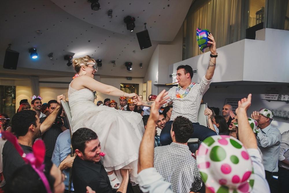 S_D_wedding-920.jpg