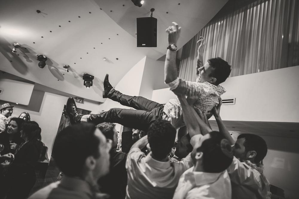 S_D_wedding-938.jpg