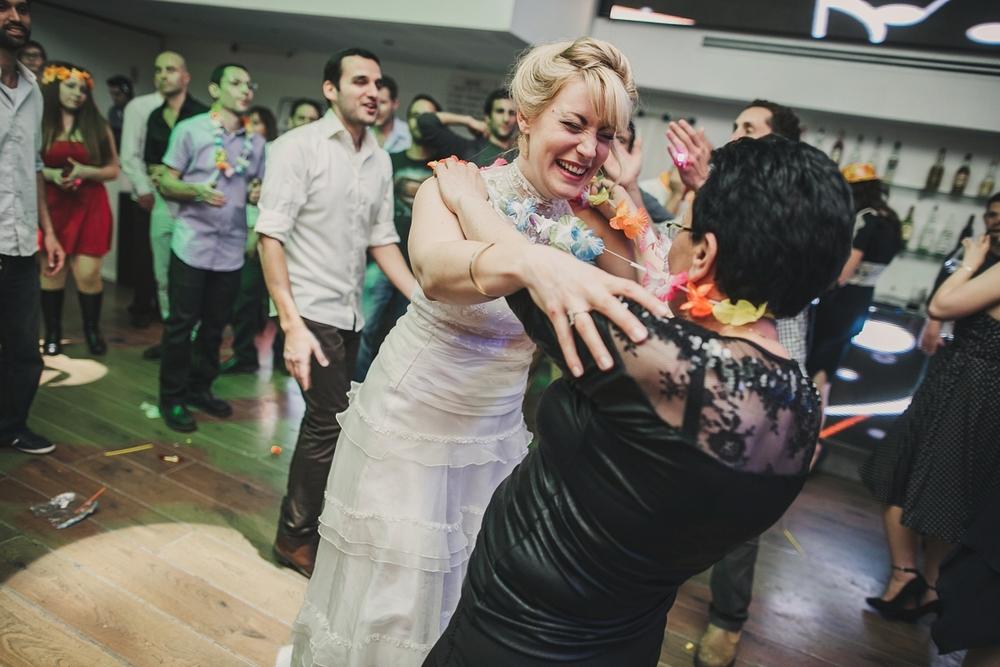 S_D_wedding-981.jpg