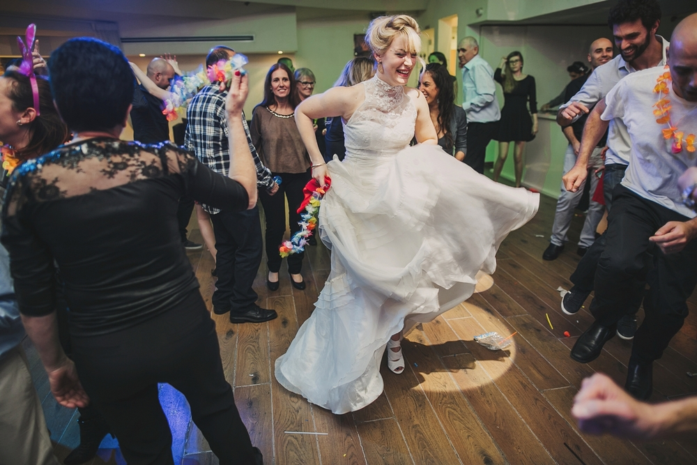 S_D_wedding-989.jpg