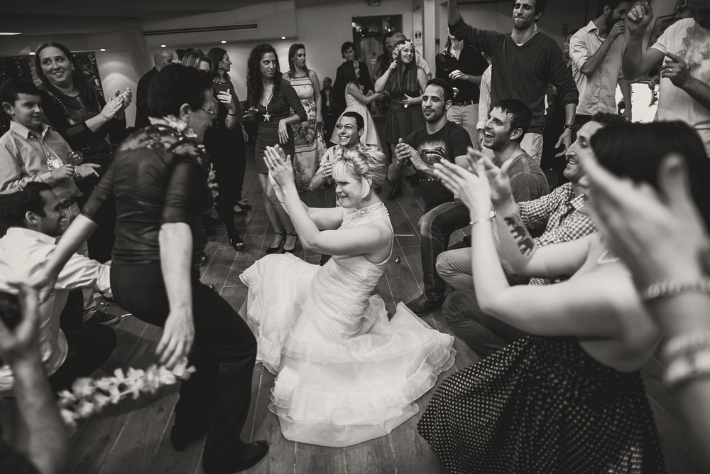 S_D_wedding-984.jpg