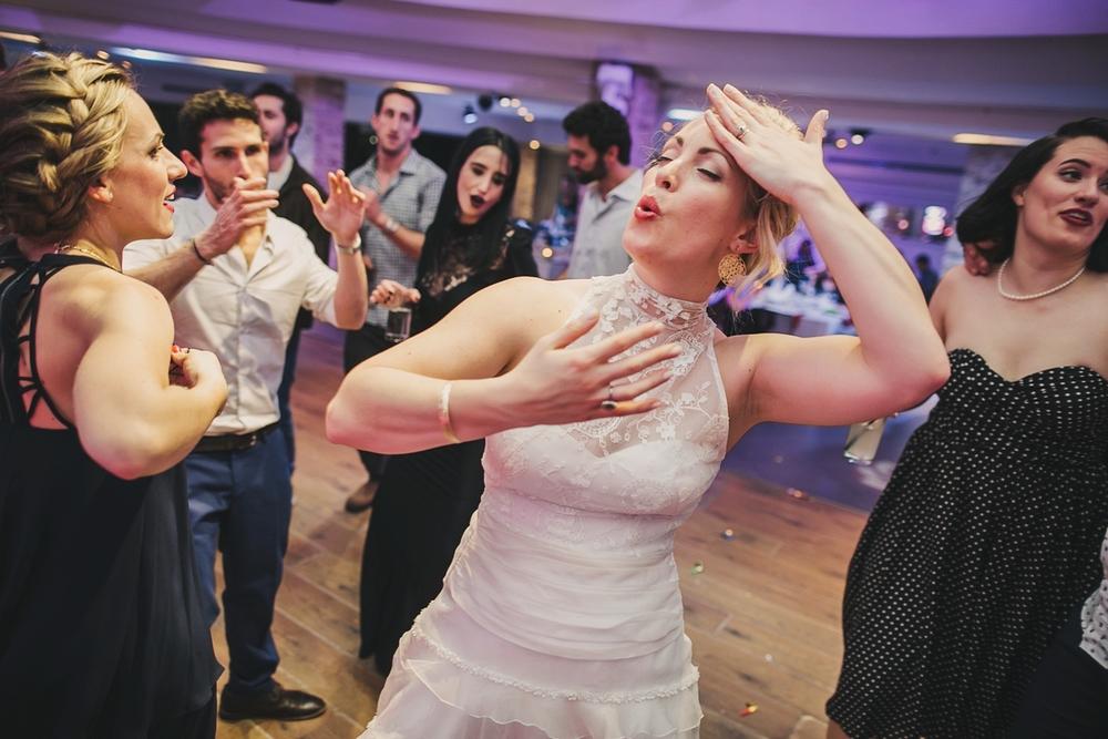 S_D_wedding-1024.jpg