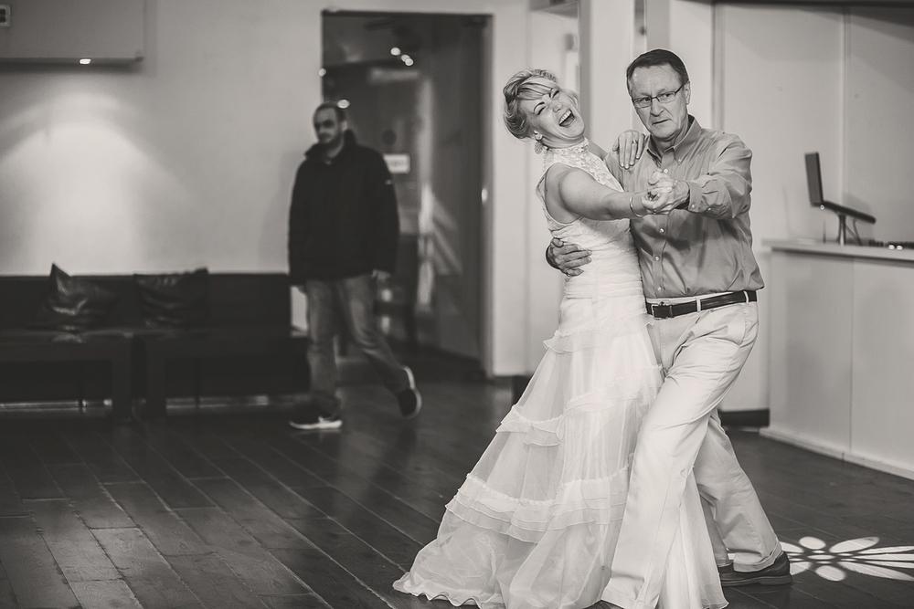 S_D_wedding-1028.jpg