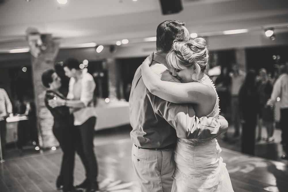 S_D_wedding-1039.jpg
