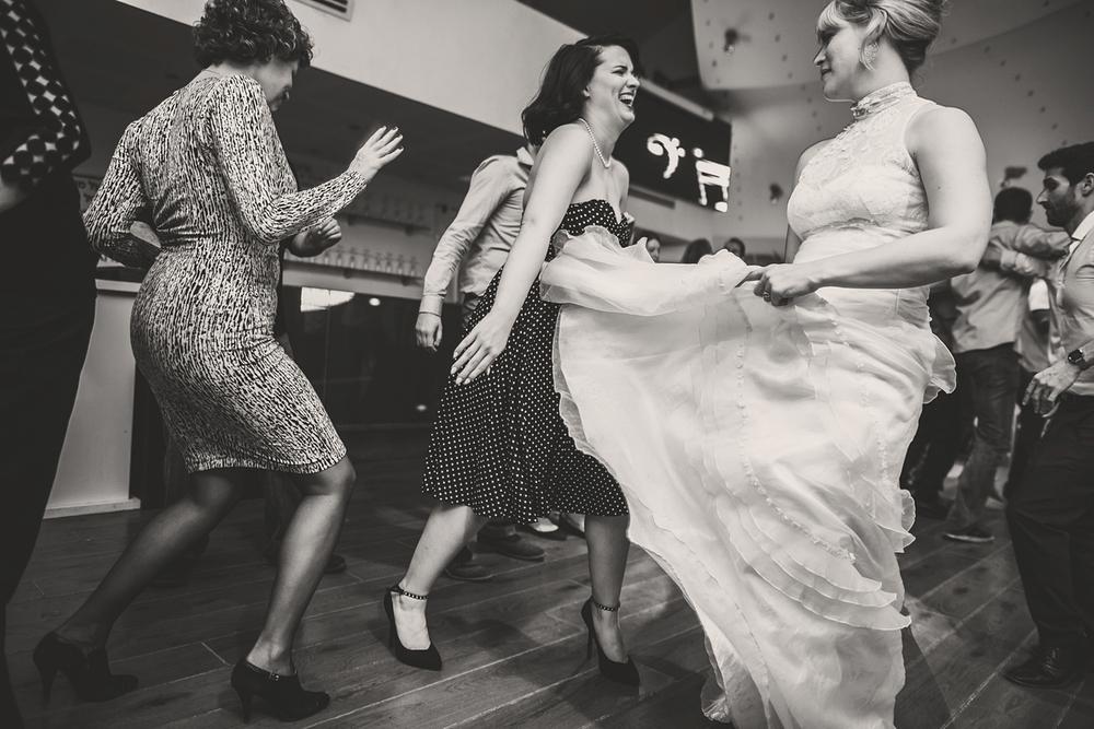 S_D_wedding-1079.jpg