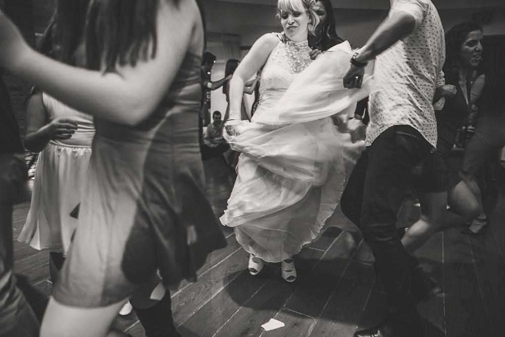 S_D_wedding-1107.jpg