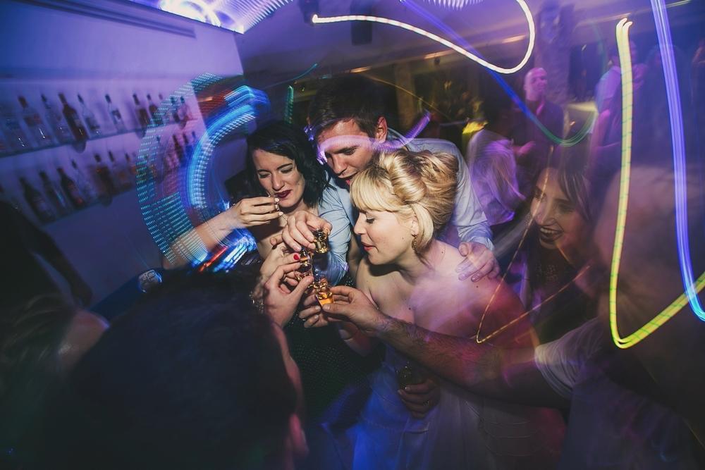 S_D_wedding-1188.jpg