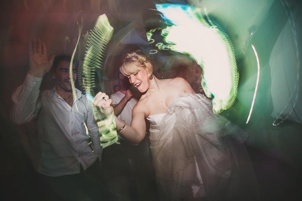 S_D_wedding-1194.jpg