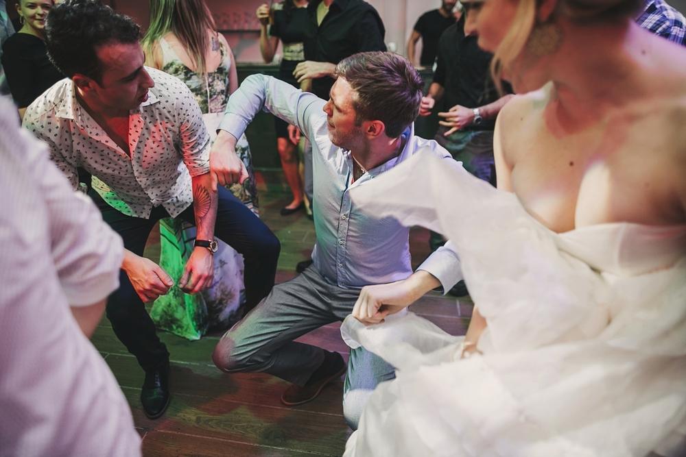 S_D_wedding-1213.jpg