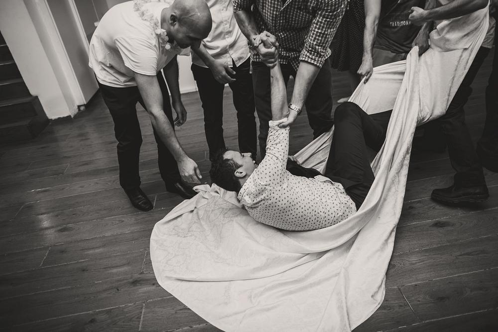 S_D_wedding-1226.jpg