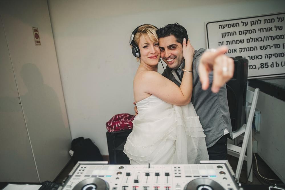 S_D_wedding-1244.jpg