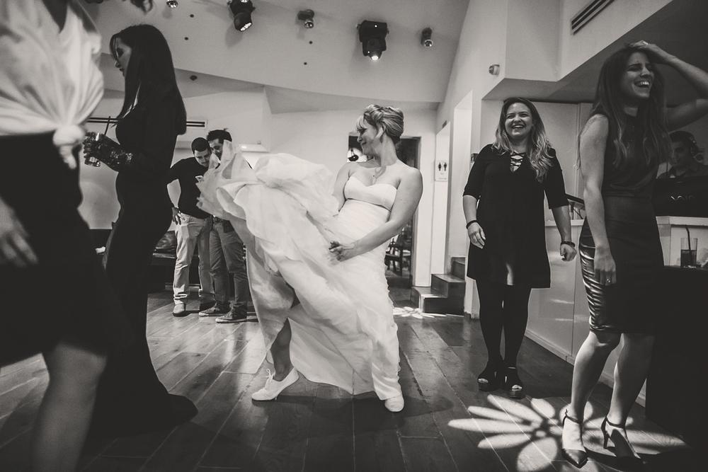 S_D_wedding-1265.jpg