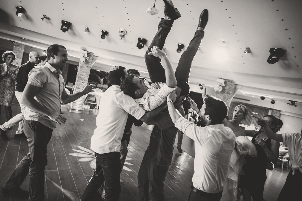 S_D_wedding-1279.jpg