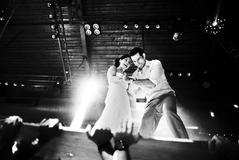 shlomi amiga toronto wedding photographer