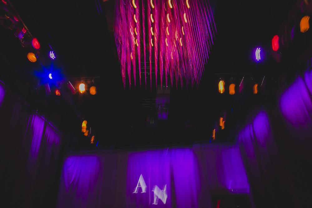 A&N-80.jpg