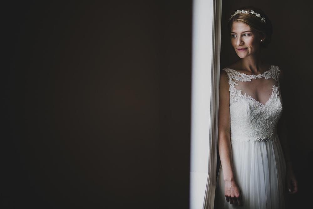 From    Alyssa & Rory's Wedding