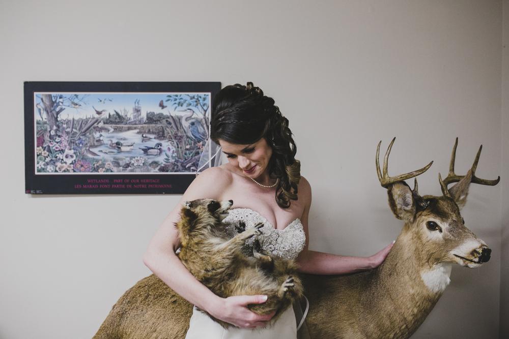 From  Jocelyn & Nate's Wedding