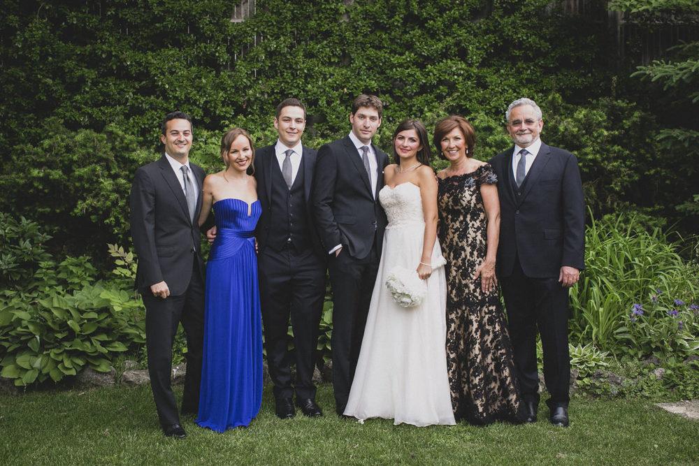 From Adam & Jacquie's Wedding