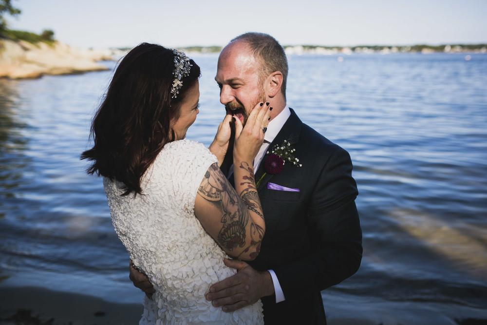From  Niki & Curt's Wedding