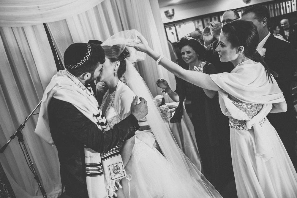 From  Elisse & Lirom's Wedding