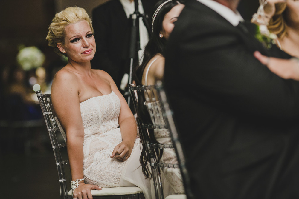 From    Jackie & Adrian's Wedding