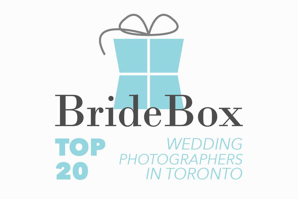 BrideBoxTop20.jpg