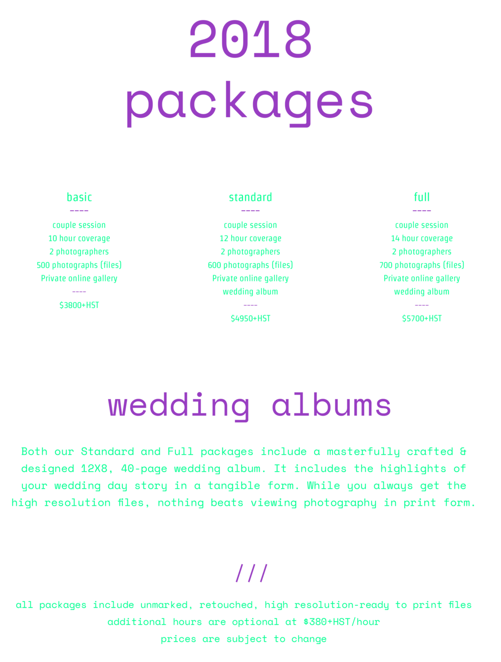 packages2018.png
