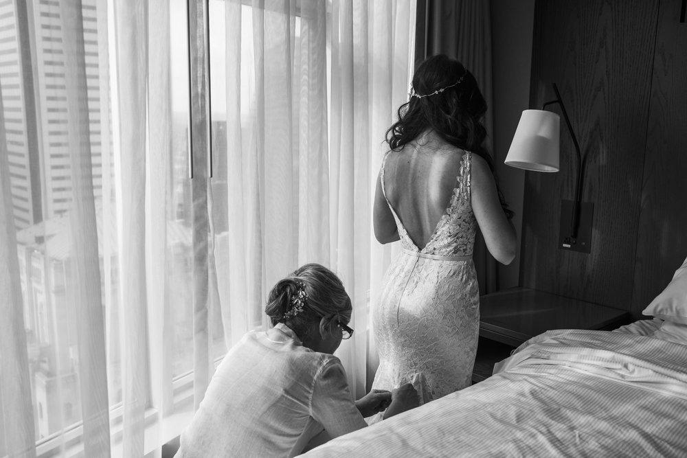 elegant-2ndfloorevents-wedding-toronto-danielleandgray-23.jpg