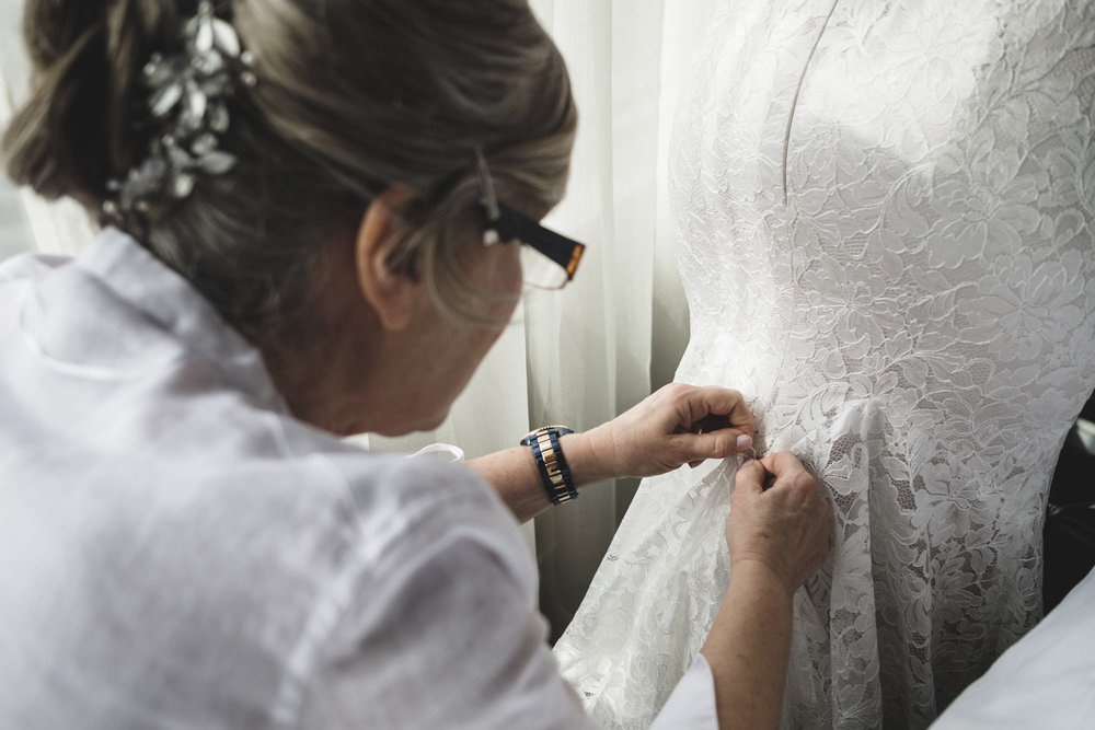 elegant-2ndfloorevents-wedding-toronto-danielleandgray-24.jpg