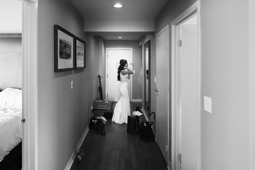 elegant-2ndfloorevents-wedding-toronto-danielleandgray-26.jpg
