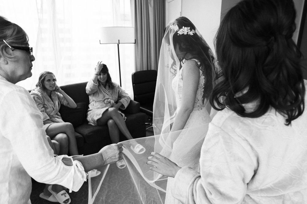 elegant-2ndfloorevents-wedding-toronto-danielleandgray-27.jpg