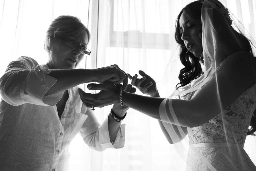 elegant-2ndfloorevents-wedding-toronto-danielleandgray-28.jpg