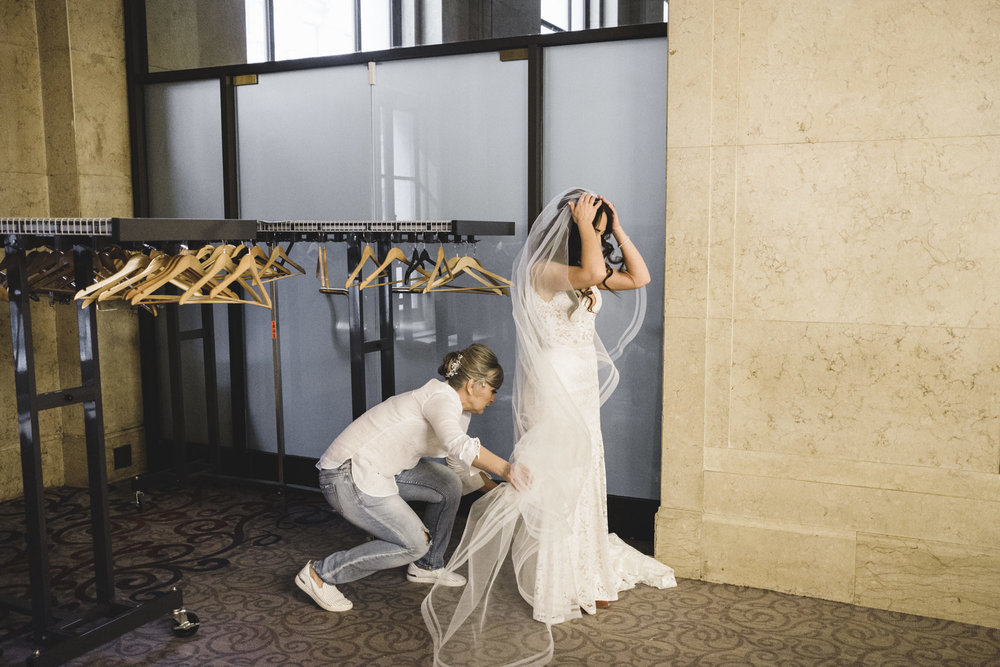 elegant-2ndfloorevents-wedding-toronto-danielleandgray-29.jpg