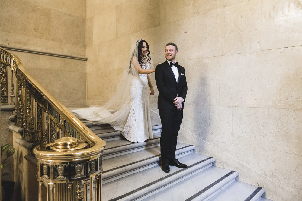 elegant-2ndfloorevents-wedding-toronto-danielleandgray-33.jpg