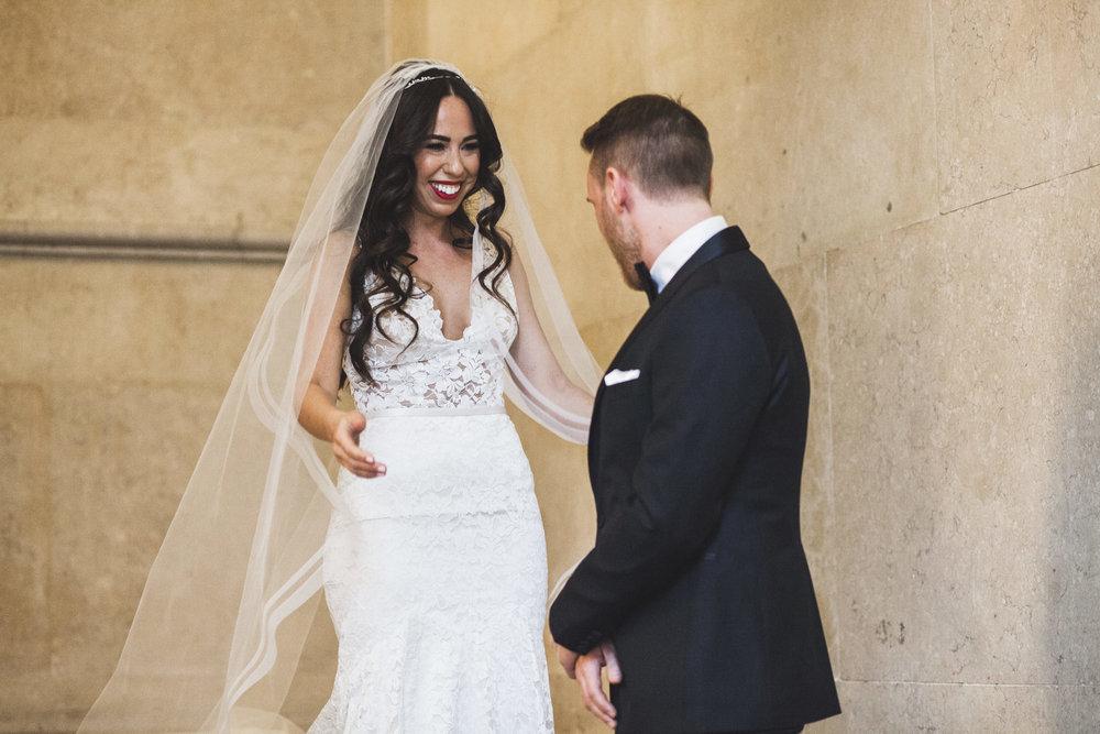 elegant-2ndfloorevents-wedding-toronto-danielleandgray-34.jpg