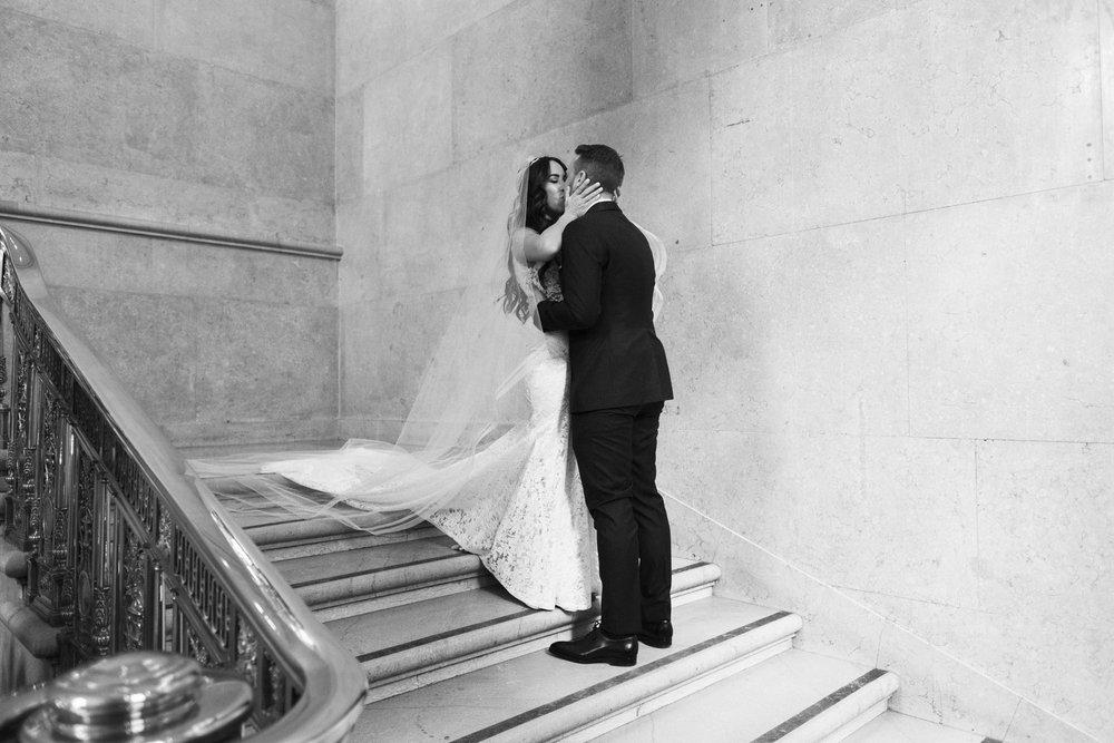 elegant-2ndfloorevents-wedding-toronto-danielleandgray-35.jpg