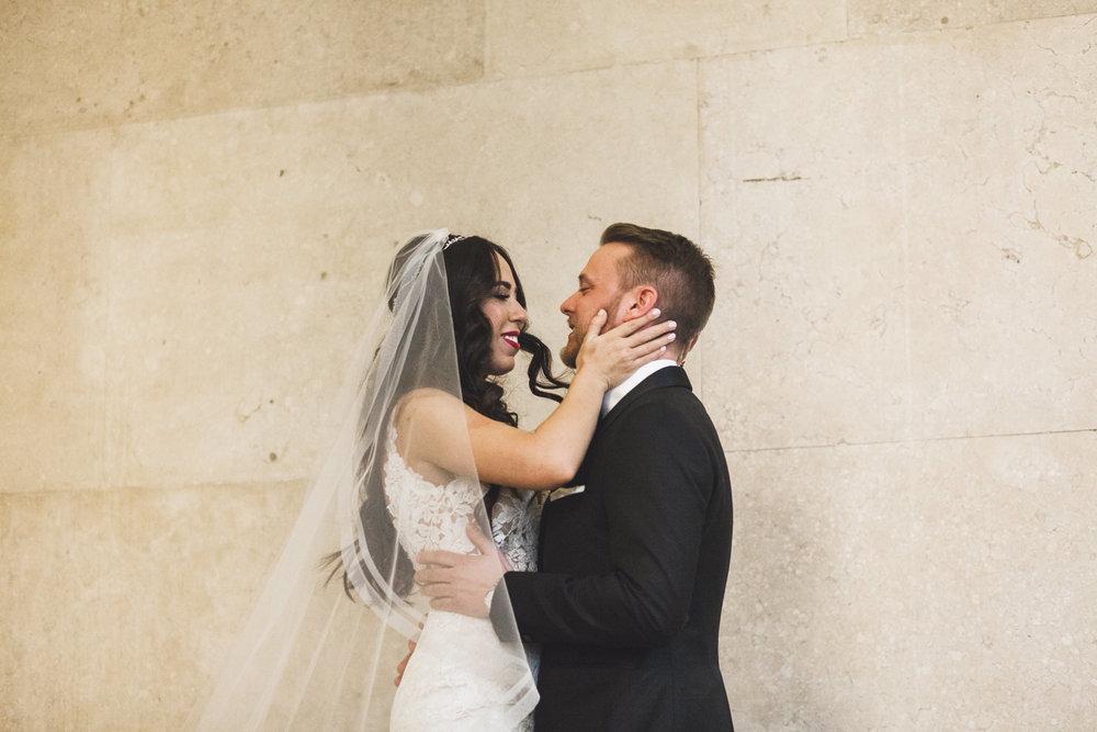 elegant-2ndfloorevents-wedding-toronto-danielleandgray-36.jpg