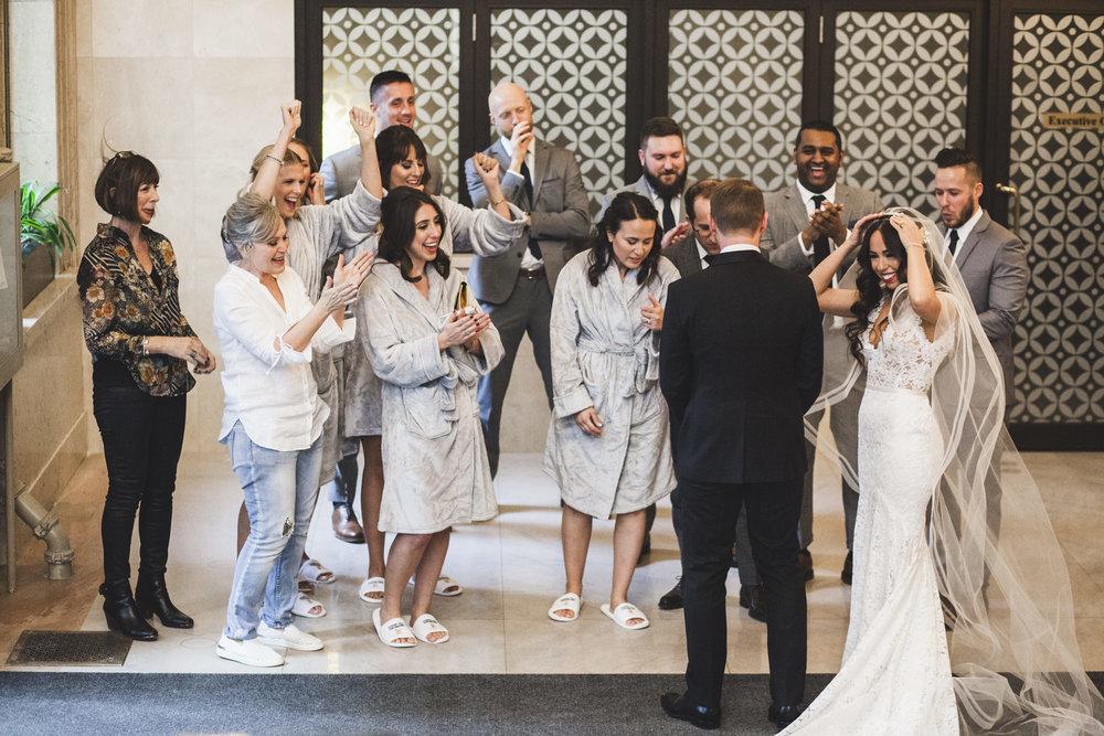 elegant-2ndfloorevents-wedding-toronto-danielleandgray-38.jpg