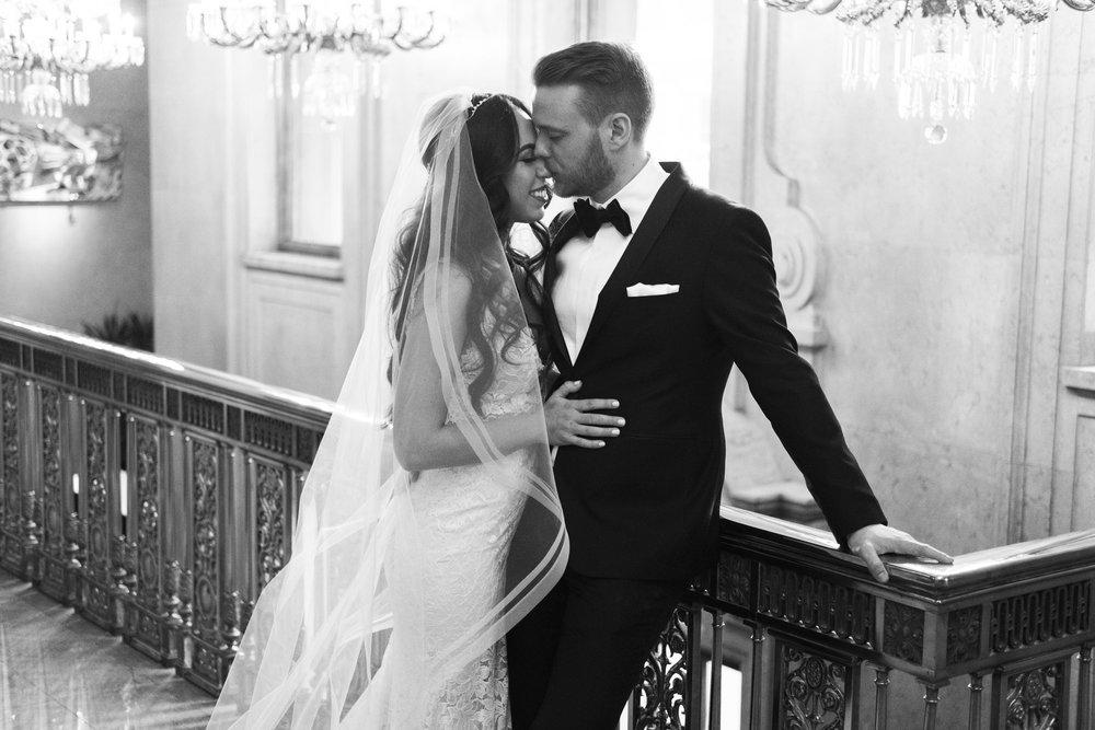 elegant-2ndfloorevents-wedding-toronto-danielleandgray-39.jpg