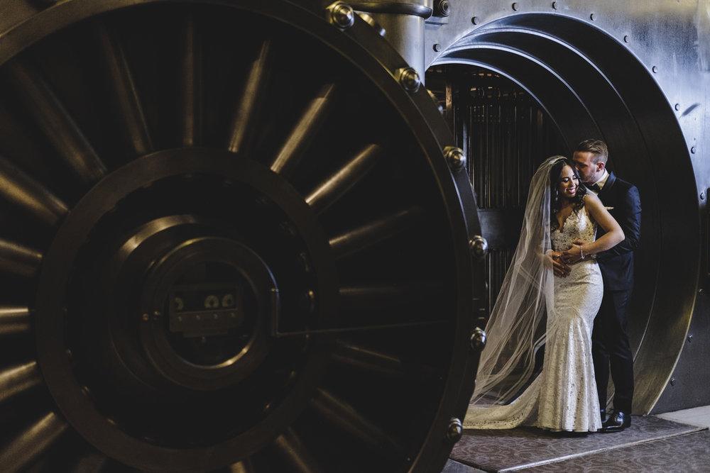 elegant-2ndfloorevents-wedding-toronto-danielleandgray-40.jpg