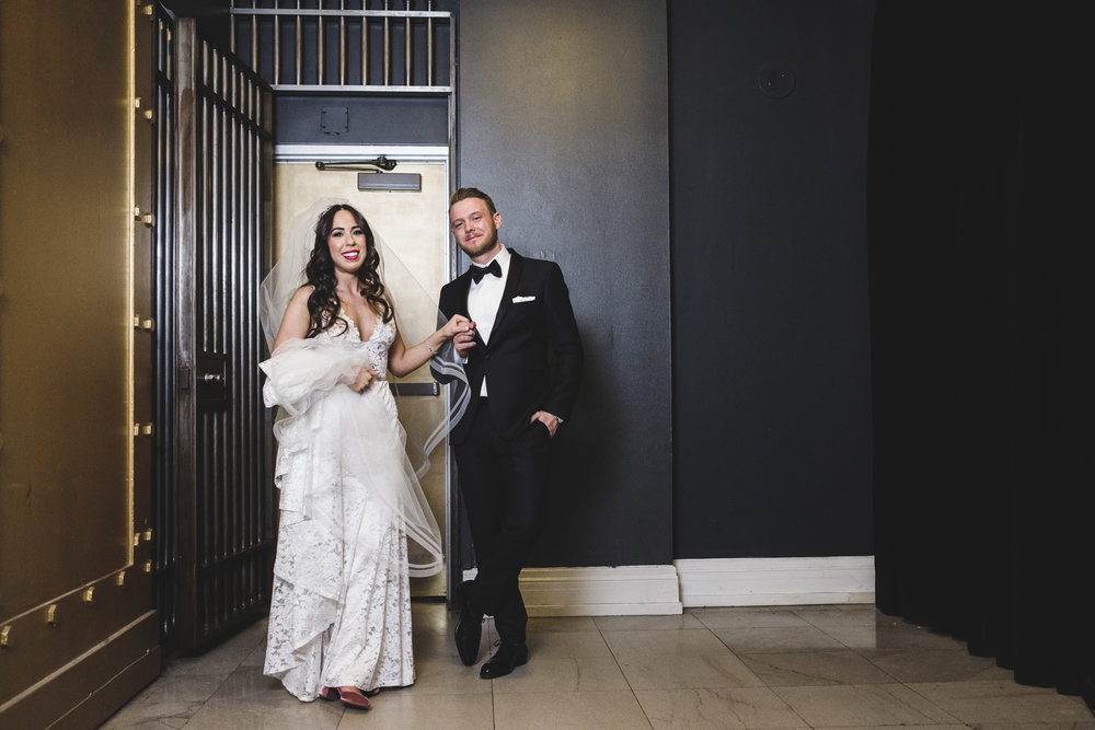 elegant-2ndfloorevents-wedding-toronto-danielleandgray-42.jpg