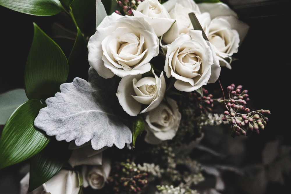 elegant-2ndfloorevents-wedding-toronto-danielleandgray-43.jpg