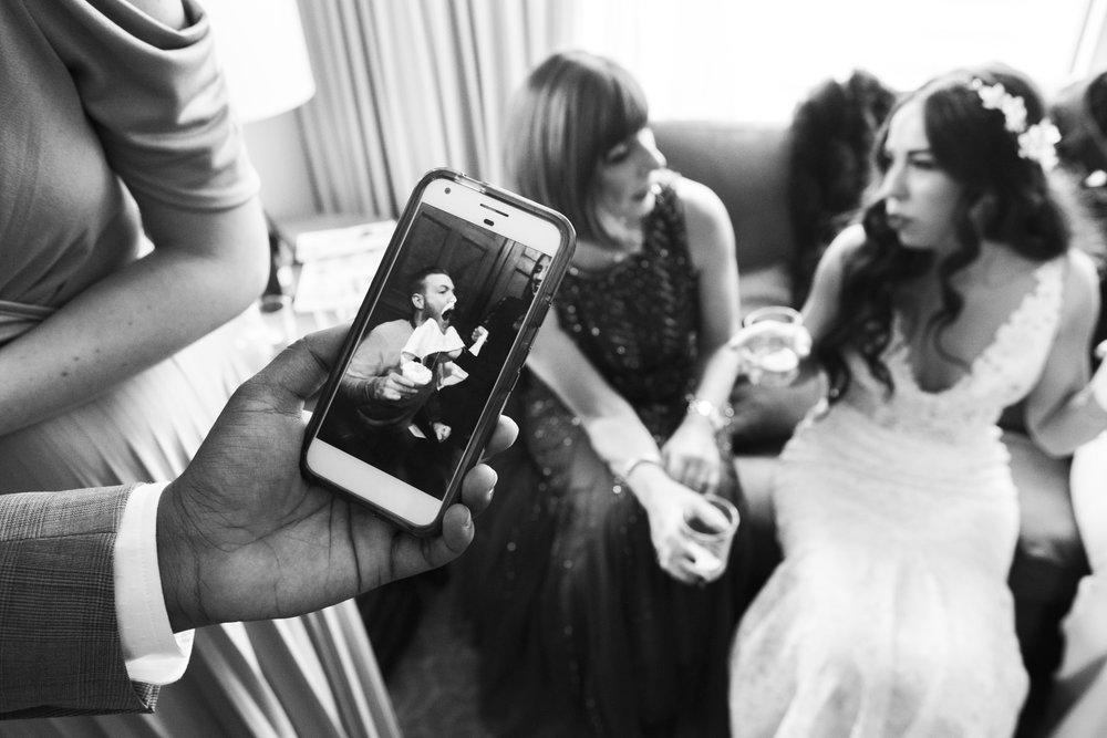 elegant-2ndfloorevents-wedding-toronto-danielleandgray-46.jpg
