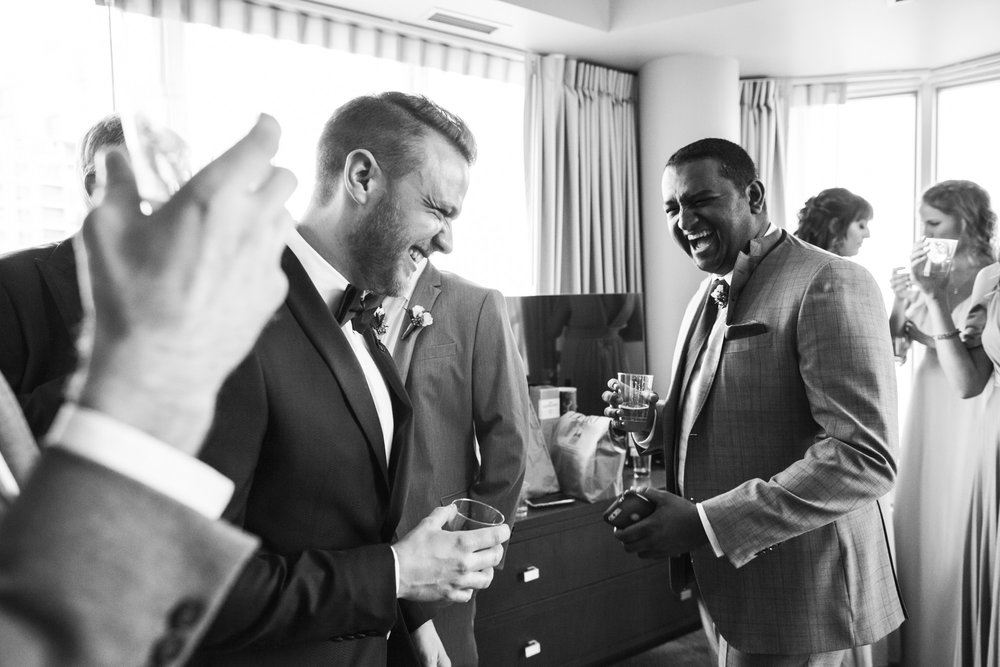 elegant-2ndfloorevents-wedding-toronto-danielleandgray-47.jpg