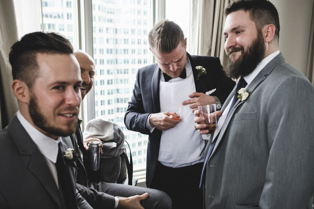 elegant-2ndfloorevents-wedding-toronto-danielleandgray-48.jpg