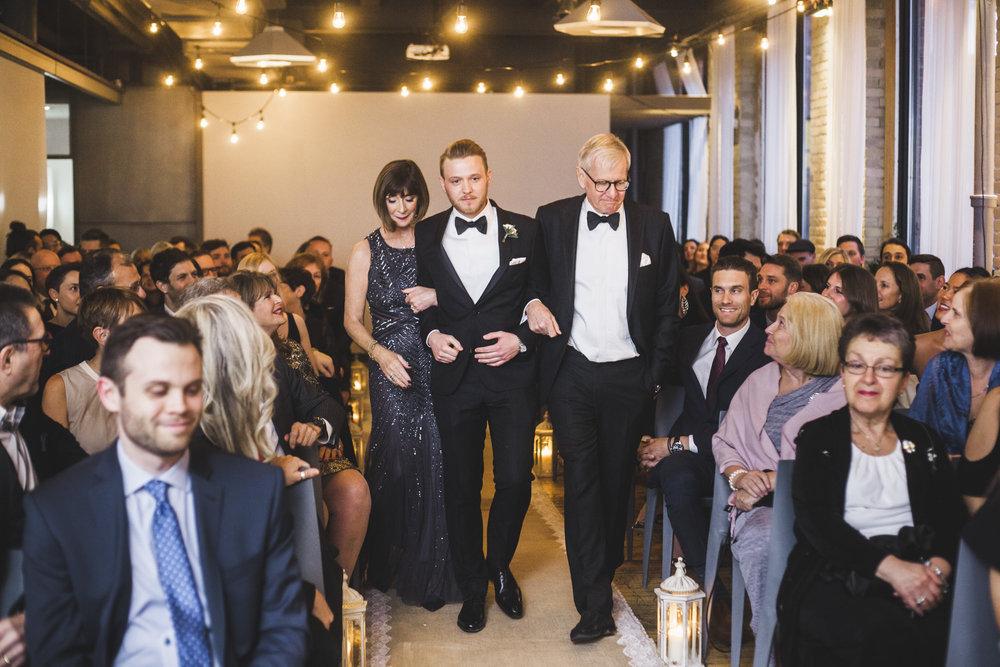 elegant-2ndfloorevents-wedding-toronto-danielleandgray-60.jpg